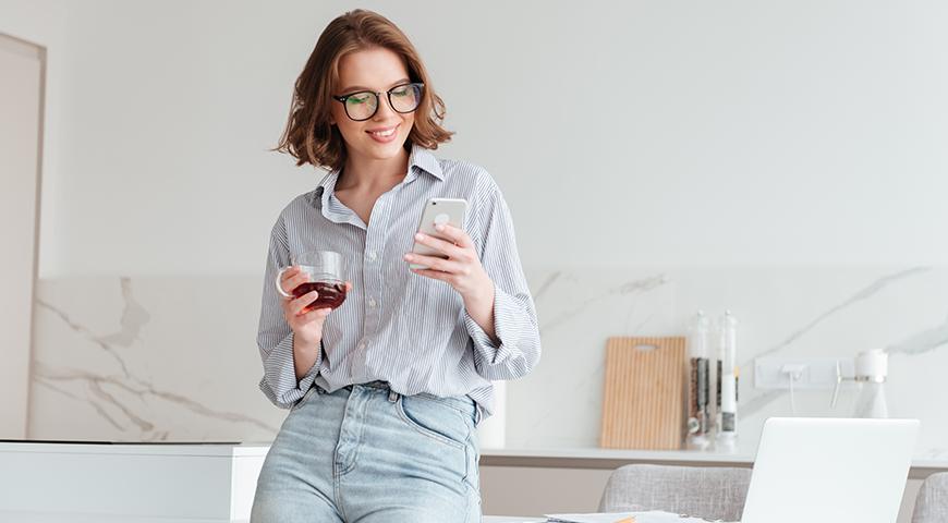 14 mobil alkalmazás vállalkozásod számára